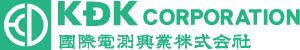 國際電測興業株式会社
